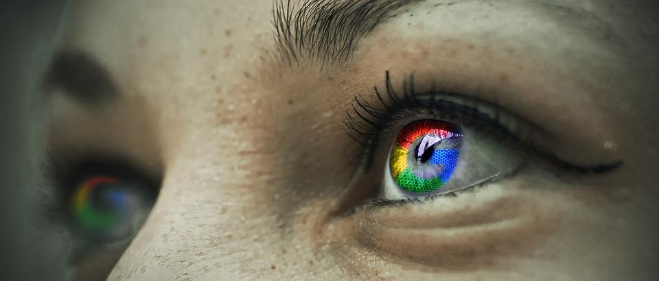 eye-1686932_960_720
